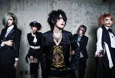 MeteoroiD's new look! Before and after make-over!