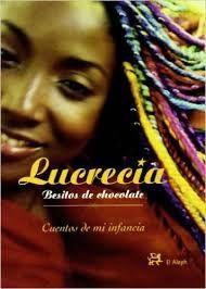 Friendship, Chocolate, Hair Styles, Beauty, Kisses, Childhood, Short Stories, Illustrations, Women