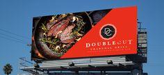 DoubleCut_Billboard_A.jpg (960×446)