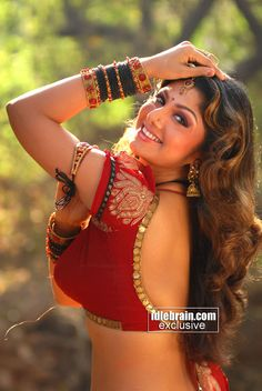 rambha-sexy-boobs-joya-naked-photos