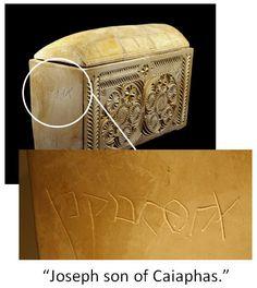 Caiaphas_Ossuary_Inscription