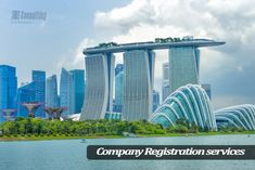 As a first-time business owner, you may commit a horrible mistake even before getting your #Singapore #company #registration. If you have a groundbreaking business idea, do not sit on it or delay the registration of your company.