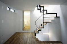 Gallery of Nest / APOLLO Architects - 5