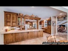 5 bedroom house for sale with basement in Crossville TN http://ift.tt/1N2jHkO  Victoria Carmack - First Realty - 116 S Lowe Cookeville TN 38501 - (931) 528-1573x 2234  5 bedroom house for sale with basement in Crossville TN http://ift.tt/NWjlQH Stunning home on a scenically manicured estate situated on 3.29 acres. This 5000 square foot home is beautifully laid out including four bedrooms of which two are master suites and three along with a half baths. Each master bath includes gorgeous…