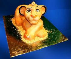 disney blog cakes - Google Search
