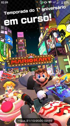 Nintendo, Donkey Kong, Mario Kart, Super Mario, Musicals, Cars, Friends, Accessories, Amigos