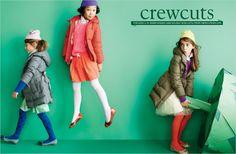 crewcuts holiday 2011