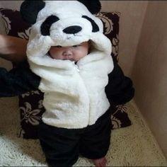 BAAAHHHAA- Too stinkin cute!