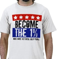 The 1% movement has been growing exponentially since its introduction. The focus on wall street has brought national attention to the problem and requires help from those top 1% in wealth for the nation.