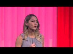 Mindfulness para nuestra Salud y Felicidad | Mariana Sánchez Salvatierra | TEDxPlazuelaCalleja - YouTube