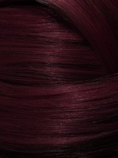 6.22 Intense Violet by My Hairdresser Violet Hair Colors, Vibrant Hair Colors, Hair Color Remover, Colour Consultant, At Home Hair Color, Burgundy Hair, Permanent Hair Color, Make Color, Dark Blonde