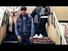 Shaz Rahman ft Santa Fé Breathe Official Video. #Shaz #Rahman #SantaFé #Breathe #video #rnb #rnbMusic #soul #SoulMusic #music #UKmusic #UKartists #UKrnb #pop #PopMusic #artists #NewMusic #songwriter #singer #song #london #UK #LondonMusic #MusicLover #LateNightLabs #Usher #NeYo #dreads #dreadlove #dreads #locks #BlackIsBeautiful #dance #dancing #dancer #UKrap