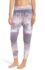 Women's Onzie Harem Pants