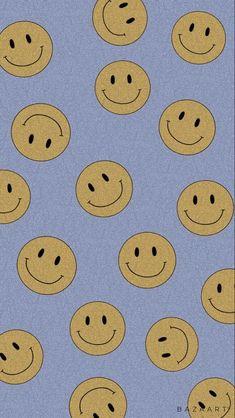 Iphone Wallpaper Blur, Hippie Wallpaper, Trippy Wallpaper, Iphone Wallpaper Tumblr Aesthetic, Aesthetic Pastel Wallpaper, Butterfly Wallpaper Iphone, Disney Wallpaper, Cute Wallpaper Backgrounds, Cute Patterns Wallpaper