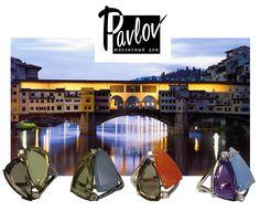 PAVLOV jewellery house #pavlov #pavlovjewelry #jewelry #gold #jewels #bijoux