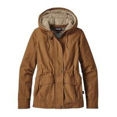 e9ee2a14beb Women s Outdoor Jackets   Vests by Patagonia