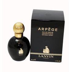 ARPEGEEAU DE PARFUM SPRAY 1.7 oz / 50 ml