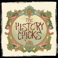 Best in History Online: The History Chicks | Origins: Current Events in Historical Perspective