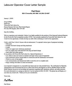 Home Help Cover Letter Example  HttpExampleresumecvOrgHome