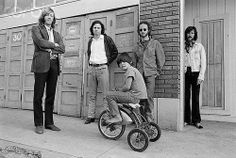Love Her Madly Robby Krieger | Jim Morrison & Music By The Doors