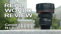 Canon L Series, Canon Ef, Photography Camera, Portfolio Design, World, Lenses, Portfolio Design Layouts, The World