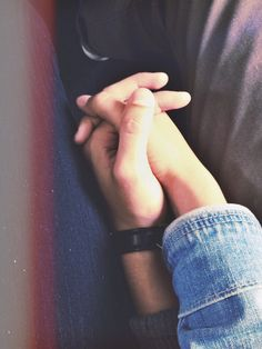 Uploaded by Ingehearts. Find images and videos about love, cute and boy on We Heart It - the app to get lost in what you love.