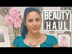 A loser like me: ♡ BEAUTY HAUL : KIKO, H&M, L'Oréal Paris, Essence, B by Limoni ^-^  #KIKO #HM #H&M #KIKOCosmetics #Loreal #Lorealparis #Gelliner #Supergellinerintenza #beautyhaul #haul #hauler #makeuphaul #beautyguru #makeupguru #youtuber #serenaloserlikeme #youtuberitaliana #essence #KIKOmilano #essencecosmetics #skinperfection #lorealskinperfection #longlasting #palette #eyeshadow