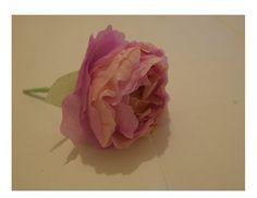 paper flowers, tissue paper flowers, craft, craft tissue paper, paper peonies