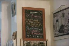 Casinha colorida: A Série O Mundo Visto por Lentes Cor de Rosa visita um pedacinho da França em Buenos Aires