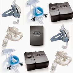 Remember, these tools not only help you sleep, they help you LIVE! #sleep #sleepy #sleeping www.tibromedical.com