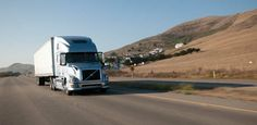 Volvo Trucks is one of the largest truck brands in the world. We sell vehicles and services in more than 140 countries. Kenworth Trucks, Volvo Trucks, Mack Trucks, Big Trucks, Large Truck, Long Haul, Vehicles, Models, Templates