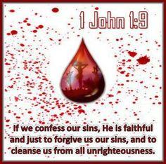 pentecostal jesus