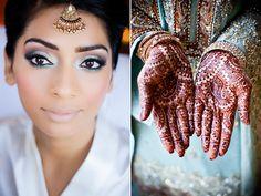San Francisco South Asian Wedding by Wedding Documentary