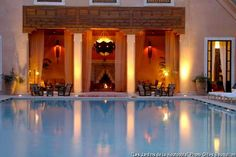 Les Jardins de la Koutoubia *****  MAROC - Marrakech        > 8 jours / 7 nuits      > Petit déjeuner      > Spa : Cure en option    à partir de  886 €  (TTC par personne)