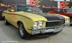 1971 Buick GSX with Performance Pack Buick Gsx, Buick Skylark, Cars And Motorcycles, Muscle Cars, Cool Cars, Dream Cars, Antique Cars, Classic Cars, Vehicles