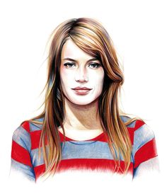 Do you like my tight sweater ?: Françoise Hardy