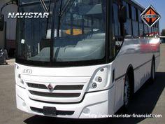 #tractocamion SOLUCIONES NAVISTAR. Nuestro modelo de camión 3000RE, tiene un sistema de enfriamiento de flujo cruzado, radiador 941 pulg2, post-enfriador de aire de 467 pulg2 y un freno de escape o freno de motor. Le invitamos a conocer nuestro distribuidor en Cancún, AGENCIAS MERCANTILES, ubicado en Av. Chichen Itza Lote AZ 2 SM 63, C.P. 77500. Tel.  (998)8845766.