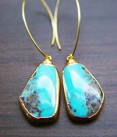 turquoise earrings pv zk pv pv zk pv zk kz zk pv pv pv zk pv zk zk pzk pzk pvzkpkzvpvzk kkkkkk bsch