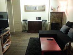 A Paris 17ème Arrondissement, Propose 1  Chambre à Louer – Loyer:  900€ http://www.colocation-adulte.fr/colocation-gay-a-paris-17eme/coloc-lesbienne-a-paris-17eme/48378