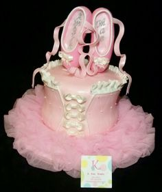 Handmade Baby Shoes By Pixie Dust