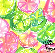 squeeze me, lilly pulitzer