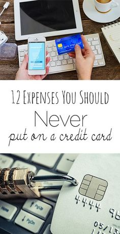 Credit cards, credit card hacks, credit card expenses, credit card debt, popular pin, credit card tips and tricks, save money, get out of debt.