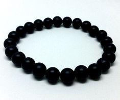 Női ásvány karkötők - Mata Beads Bracelets, Men, Jewelry, Charm Bracelets, Bijoux, Bracelet, Jewlery, Jewels, Jewelery