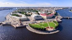 Survey shows that several of the top ranked places offering the best standard of life are in Siberia and the Urals. Live, Mansions, House Styles, Places, Manor Houses, Villas, Mansion, Palaces, Lugares