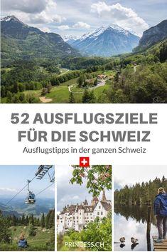 Reisen In Europa, World Traveler, Switzerland, Wanderlust, Travel Tips, Hiking, Bern, Mountains, Explore