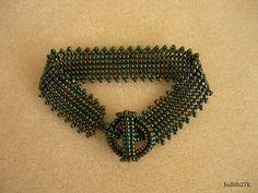 Jubeads box: Bracelet