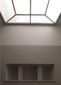 Le Corbusier, Cemal Emden · Villa Jeanneret-Perret