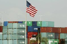 U.S. Trade Gap Widened in June Due to Import Surge - http://tradeexim.com/u-s-trade-gap-widened-in-june-due-to-import-surge/