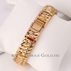 Nedda karkötö - Zomax Gold divatékszer www. Charmed, Bracelets, Gold, Jewelry, Jewlery, Jewerly, Schmuck, Jewels, Jewelery