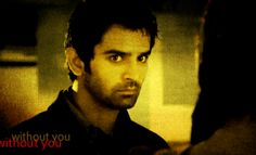 iss pyaar ko kya naam doon FF without you chapter 6